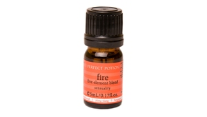 Fire EO 5ml copy_web.jpg