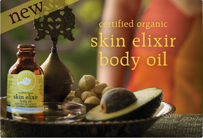 TOP_slide_Nourish_skinelixir_body_oil_0401.jpg