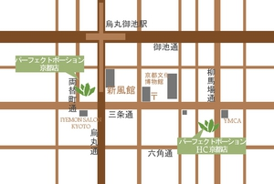 kyoto_map_web-thumb-300x202.jpg