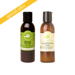 detox_set_125ml_with_baby_lotion_125mL_2015.jpg