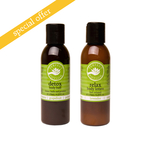 detox_set_125ml_with_relax_lotion_2015.jpg